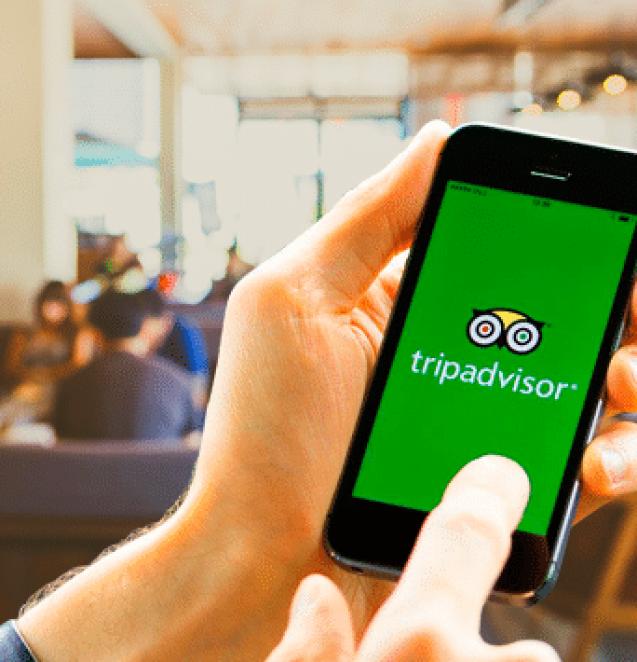 tripadvisor-restaurantes-comentarios