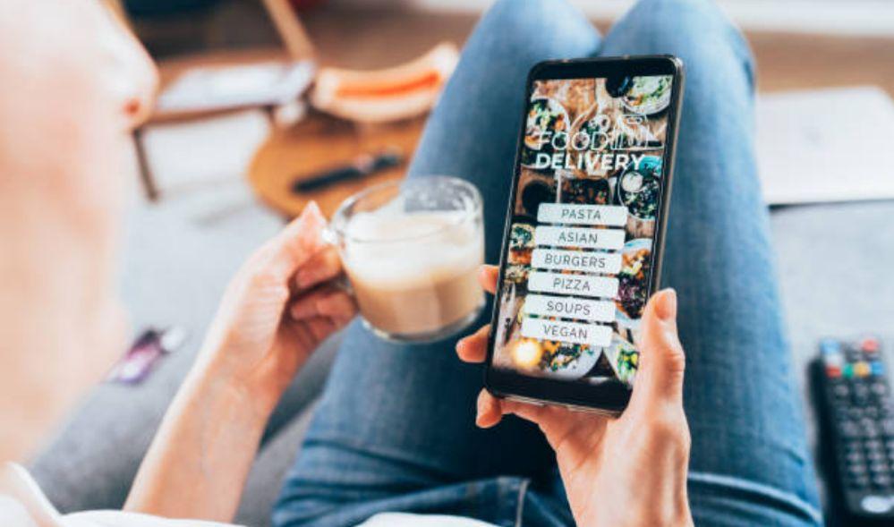 La importancia de una buena reputación en internet para restaurantes