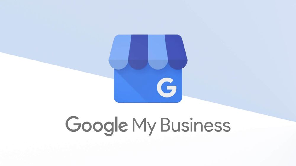 Negativa de Google my business