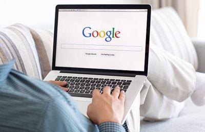 Reseña negativa de Google my business