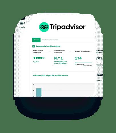opiniones-tripadvisor-gratis